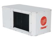 WATER COOLED PACKAGED R410A- TRANE
